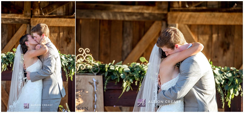 Alison-Creasy-Photography-Lynchburg-VA-Photographer_0021.jpg