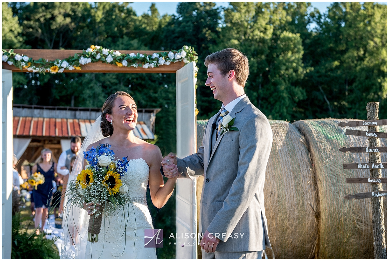 Alison-Creasy-Photography-Lynchburg-VA-Photographer_0023.jpg