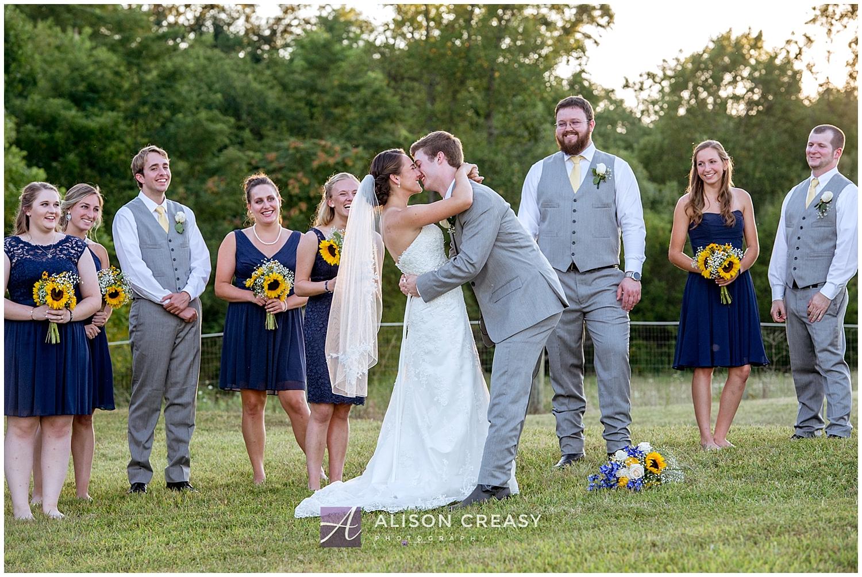 Alison-Creasy-Photography-Lynchburg-VA-Photographer_0026.jpg