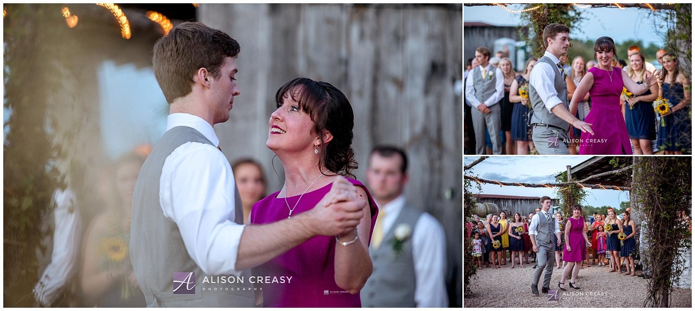 Alison-Creasy-Photography-Lynchburg-VA-Photographer_0031.jpg