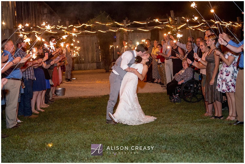 Alison-Creasy-Photography-Lynchburg-VA-Photographer_0037.jpg