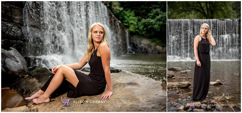 Alison-Creasy-Photography-Lynchburg-VA-Photographer_0039.jpg
