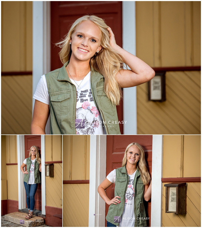 Alison-Creasy-Photography-Lynchburg-VA-Photographer_0042.jpg