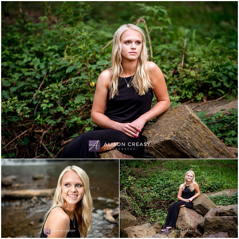 Alison-Creasy-Photography-Lynchburg-VA-Photographer_0044.jpg