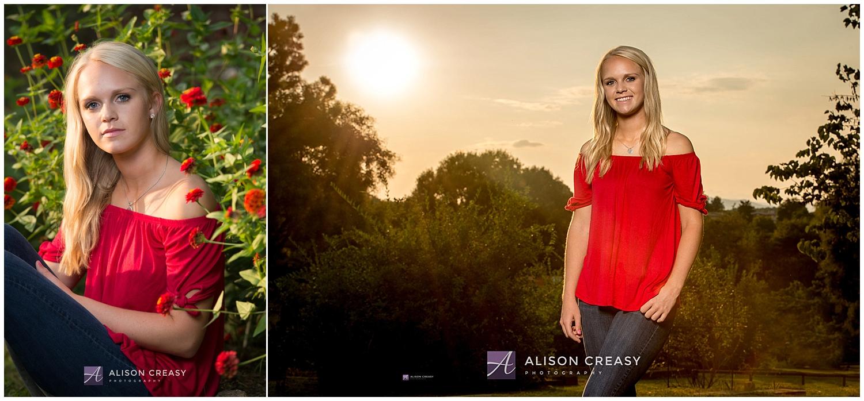 Alison-Creasy-Photography-Lynchburg-VA-Photographer_0046.jpg