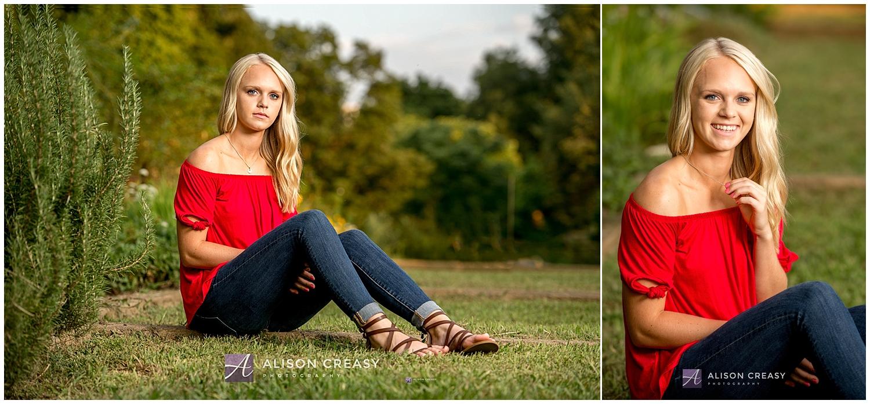 Alison-Creasy-Photography-Lynchburg-VA-Photographer_0048.jpg