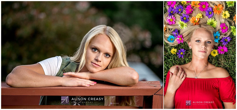 Alison-Creasy-Photography-Lynchburg-VA-Photographer_0050.jpg