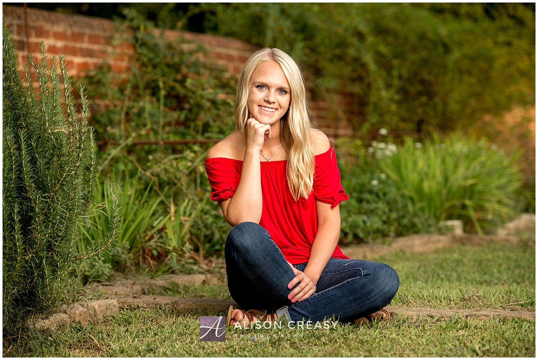 Alison-Creasy-Photography-Lynchburg-VA-Photographer_0049.jpg