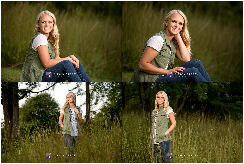 Alison-Creasy-Photography-Lynchburg-VA-Photographer_0051.jpg