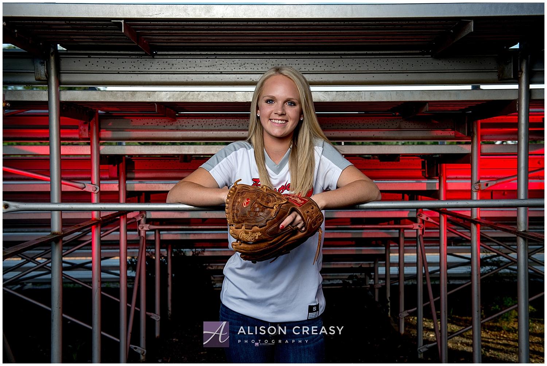 Alison-Creasy-Photography-Lynchburg-VA-Photographer_0052.jpg