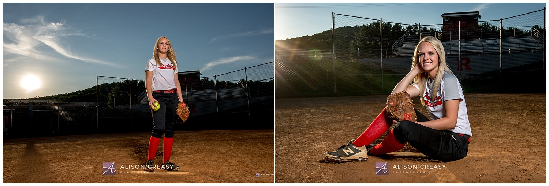 Alison-Creasy-Photography-Lynchburg-VA-Photographer_0055.jpg