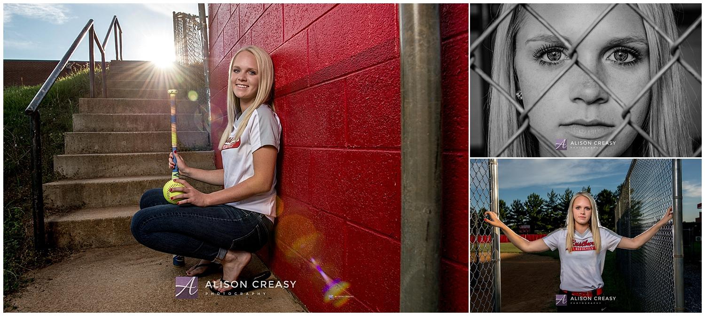 Alison-Creasy-Photography-Lynchburg-VA-Photographer_0054.jpg