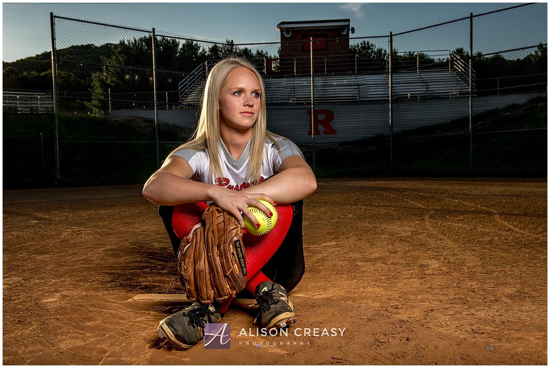 Alison-Creasy-Photography-Lynchburg-VA-Photographer_0056.jpg