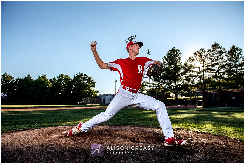 Alison-Creasy-Photography-Lynchburg-VA-Photographer_0506.jpg