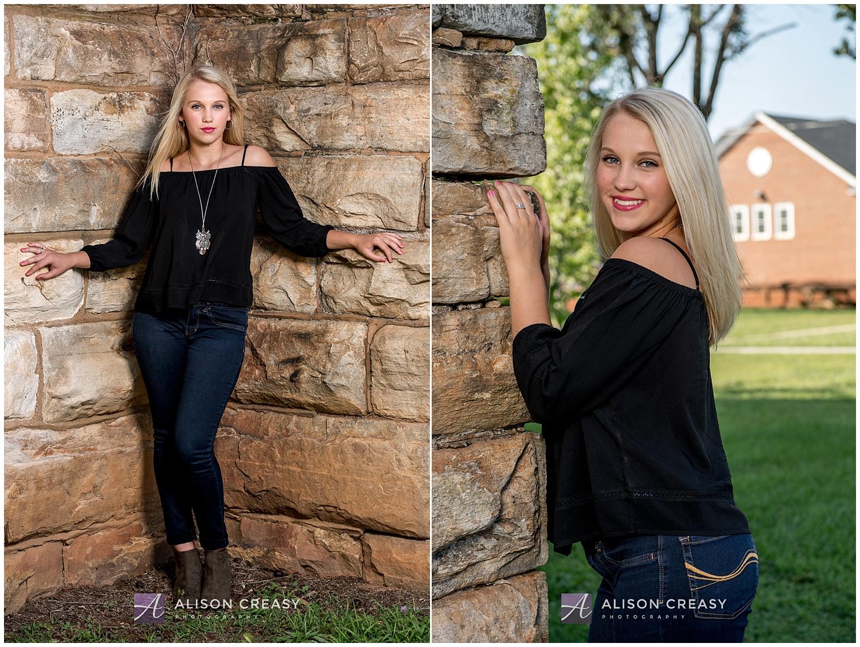 Alison-Creasy-Photography-Lynchburg-VA-Photographer_0651.jpg