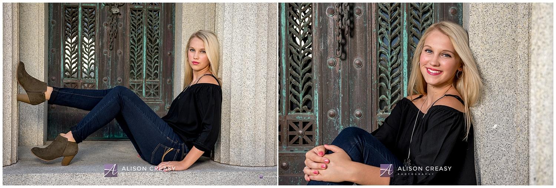 Alison-Creasy-Photography-Lynchburg-VA-Photographer_0653.jpg