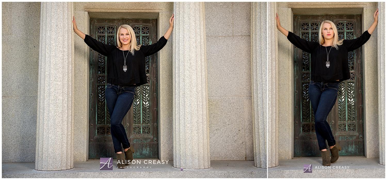 Alison-Creasy-Photography-Lynchburg-VA-Photographer_0652.jpg