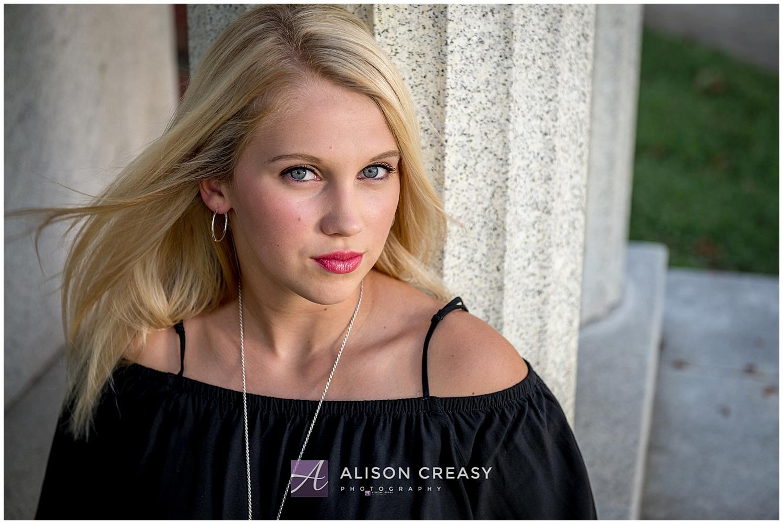 Alison-Creasy-Photography-Lynchburg-VA-Photographer_0654.jpg