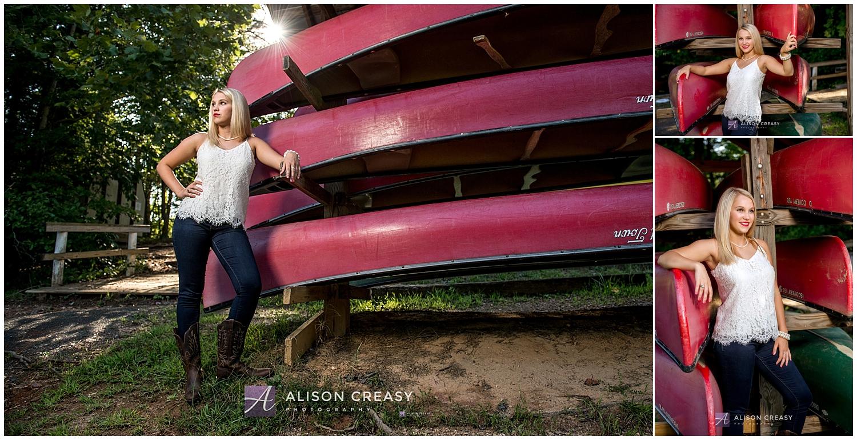 Alison-Creasy-Photography-Lynchburg-VA-Photographer_0655.jpg