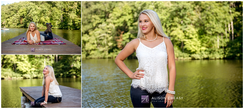 Alison-Creasy-Photography-Lynchburg-VA-Photographer_0657.jpg