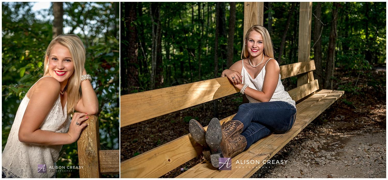 Alison-Creasy-Photography-Lynchburg-VA-Photographer_0658.jpg