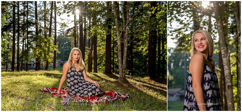 Alison-Creasy-Photography-Lynchburg-VA-Photographer_0659.jpg
