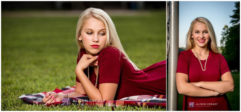Alison-Creasy-Photography-Lynchburg-VA-Photographer_0660.jpg