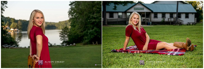 Alison-Creasy-Photography-Lynchburg-VA-Photographer_0661.jpg