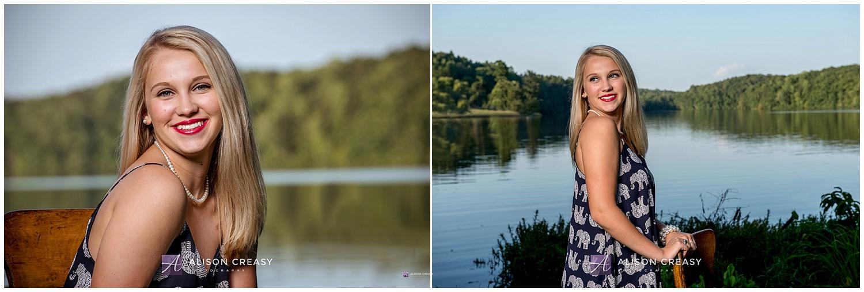 Alison-Creasy-Photography-Lynchburg-VA-Photographer_0663.jpg