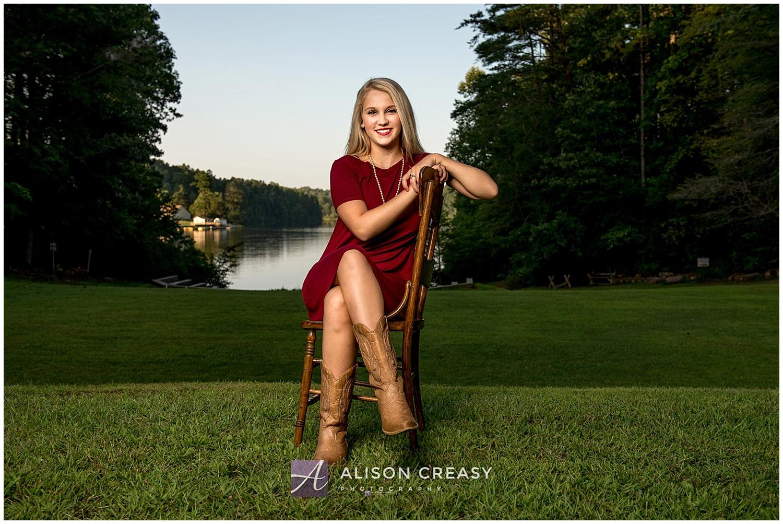 Alison-Creasy-Photography-Lynchburg-VA-Photographer_0662.jpg