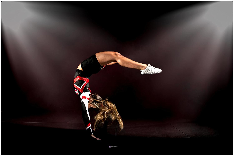 Alison-Creasy-Photography-Lynchburg-VA-Photographer_0702.jpg