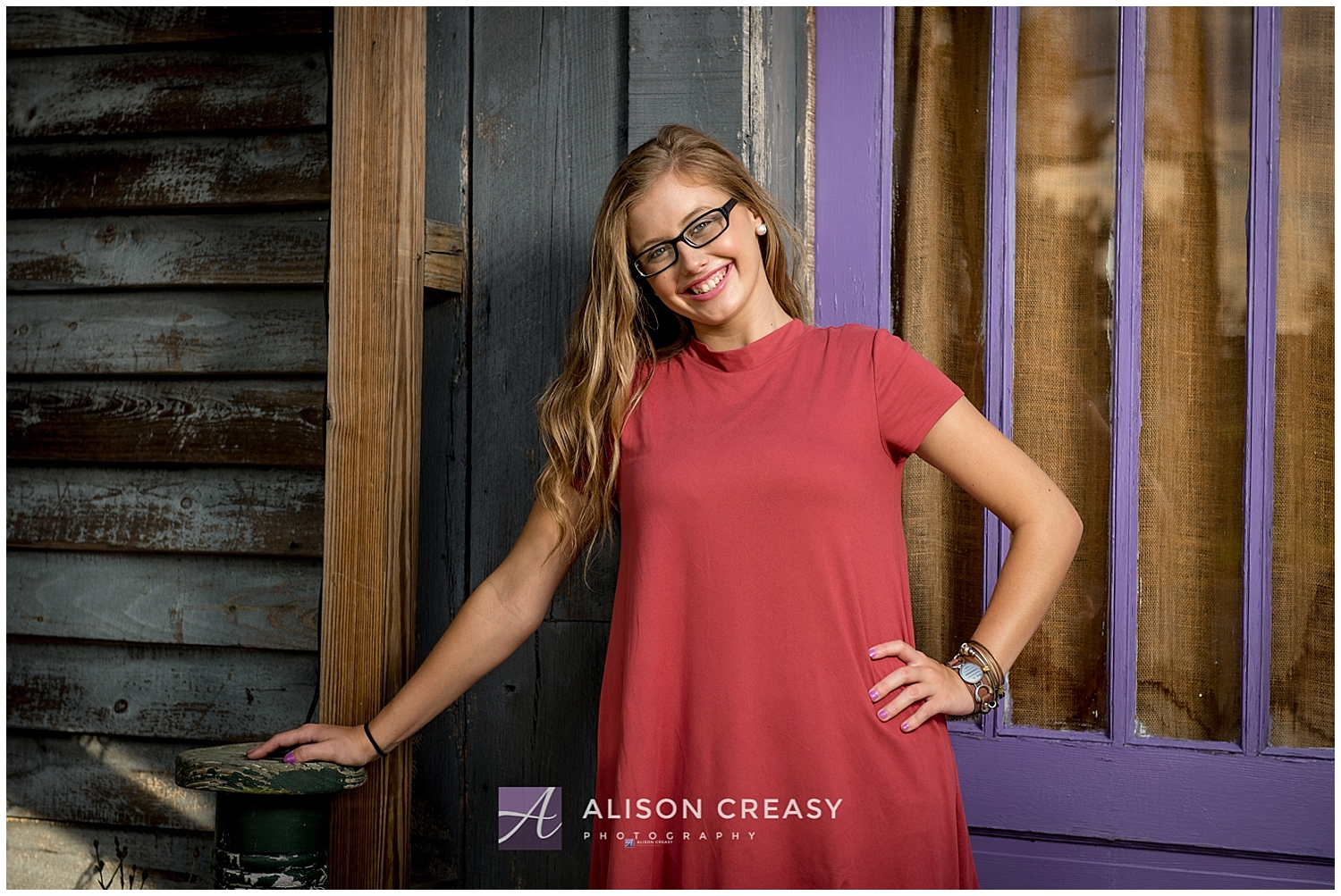 Alison-Creasy-Photography-Lynchburg-VA-Photographer_0719.jpg