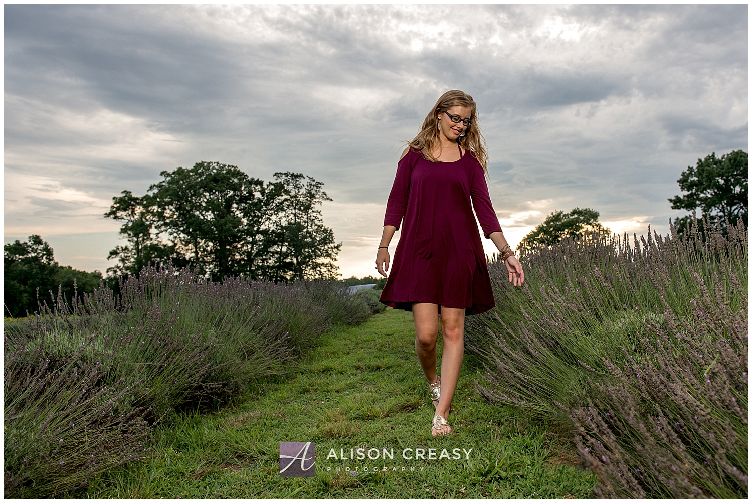 Alison-Creasy-Photography-Lynchburg-VA-Photographer_0720.jpg