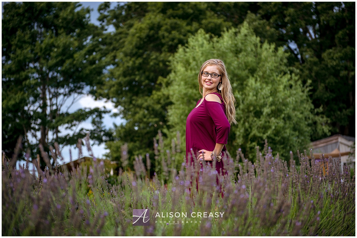 Alison-Creasy-Photography-Lynchburg-VA-Photographer_0724.jpg