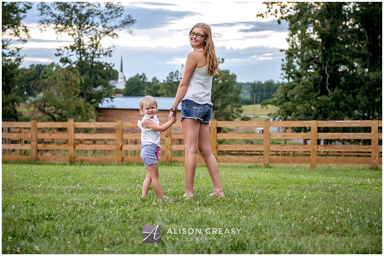 Alison-Creasy-Photography-Lynchburg-VA-Photographer_0725.jpg