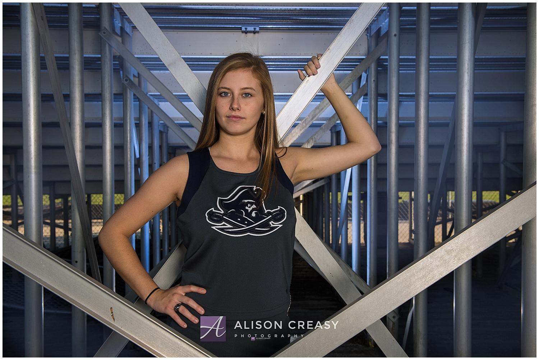 Alison-Creasy-Photography-Lynchburg-VA-Photographer_0727.jpg