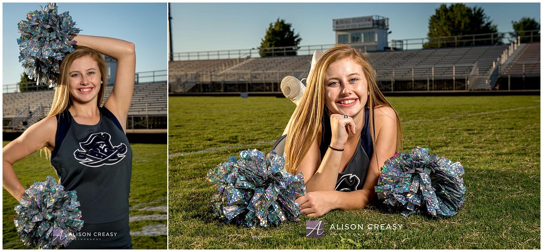 Alison-Creasy-Photography-Lynchburg-VA-Photographer_0730.jpg