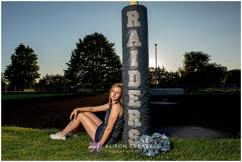 Alison-Creasy-Photography-Lynchburg-VA-Photographer_0735.jpg