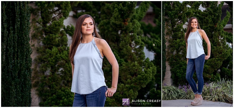 Alison-Creasy-Photography-Lynchburg-VA-Photographer_0739.jpg