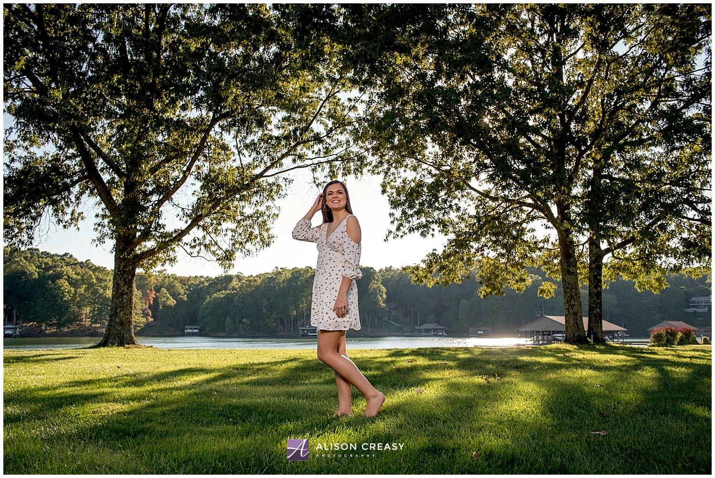 Alison-Creasy-Photography-Lynchburg-VA-Photographer_0741.jpg