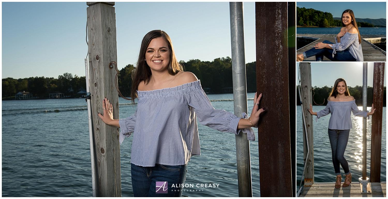 Alison-Creasy-Photography-Lynchburg-VA-Photographer_0743.jpg