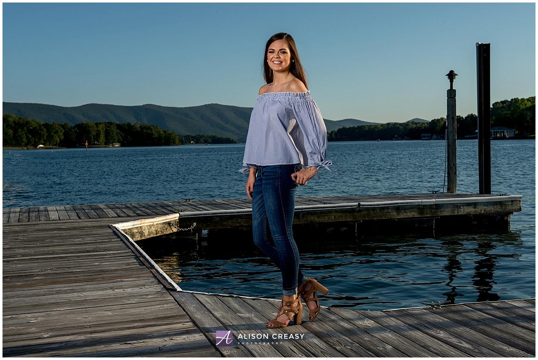 Alison-Creasy-Photography-Lynchburg-VA-Photographer_0744.jpg