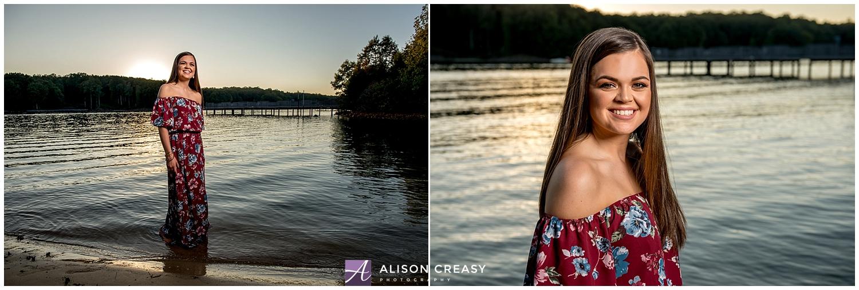 Alison-Creasy-Photography-Lynchburg-VA-Photographer_0751.jpg