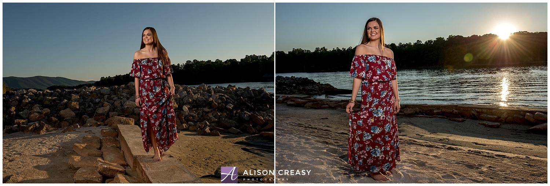 Alison-Creasy-Photography-Lynchburg-VA-Photographer_0752.jpg