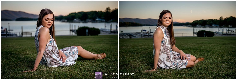 Alison-Creasy-Photography-Lynchburg-VA-Photographer_0755.jpg