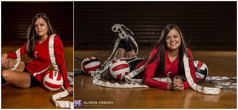 Alison-Creasy-Photography-Lynchburg-VA-Photographer_0756.jpg