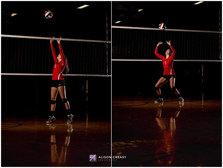 Alison-Creasy-Photography-Lynchburg-VA-Photographer_0759.jpg