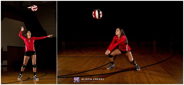 Alison-Creasy-Photography-Lynchburg-VA-Photographer_0760.jpg