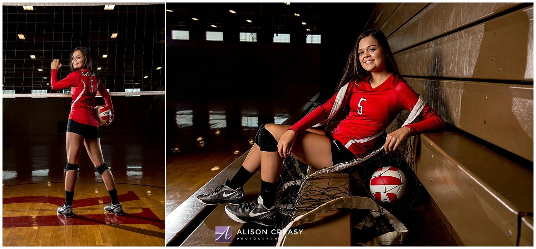 Alison-Creasy-Photography-Lynchburg-VA-Photographer_0761.jpg