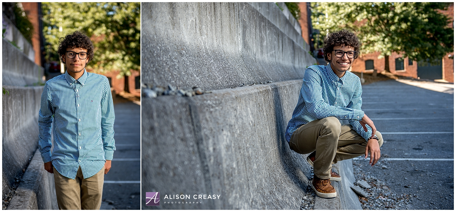 Alison-Creasy-Photography-Lynchburg-VA-Photographer_0765.jpg